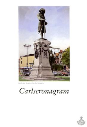 Carl XI