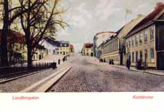 Landbrogatan