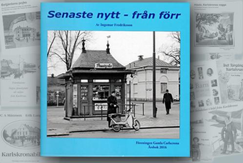 http://www.fgc.nu/site/wp-content/uploads/2016/12/Årsboken-2016-front2.jpg