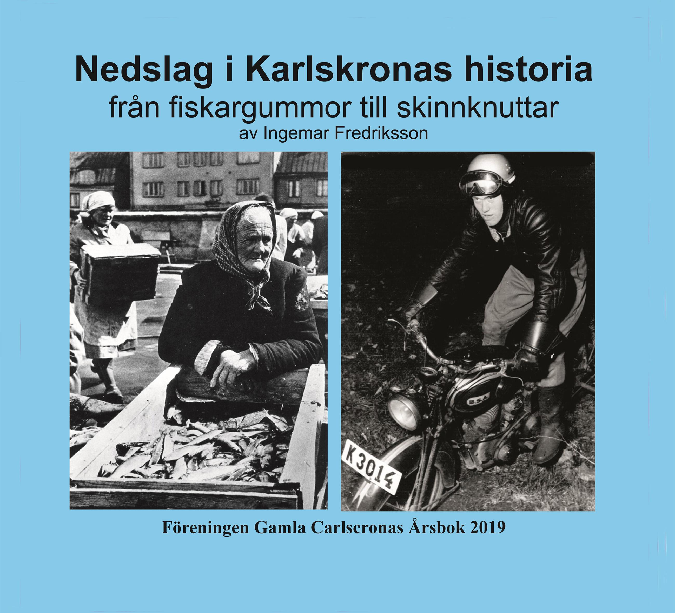 http://www.fgc.nu/site/wp-content/uploads/2019/12/Årsbok-2019.jpg